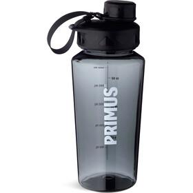 Primus TrailBottle Vandflaske Tritan 600 ml, sort